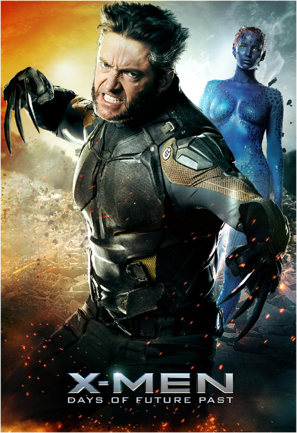 x-men-days-of-future-past-movie-poster-04.jpg