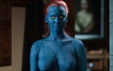 x-men_days_of_future_past_jennifer_lawrence_mystique_makeup