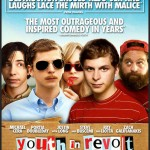 youth in revolt review poster42 150x150 Youth in Revolt Poster Featuring Michael Cera