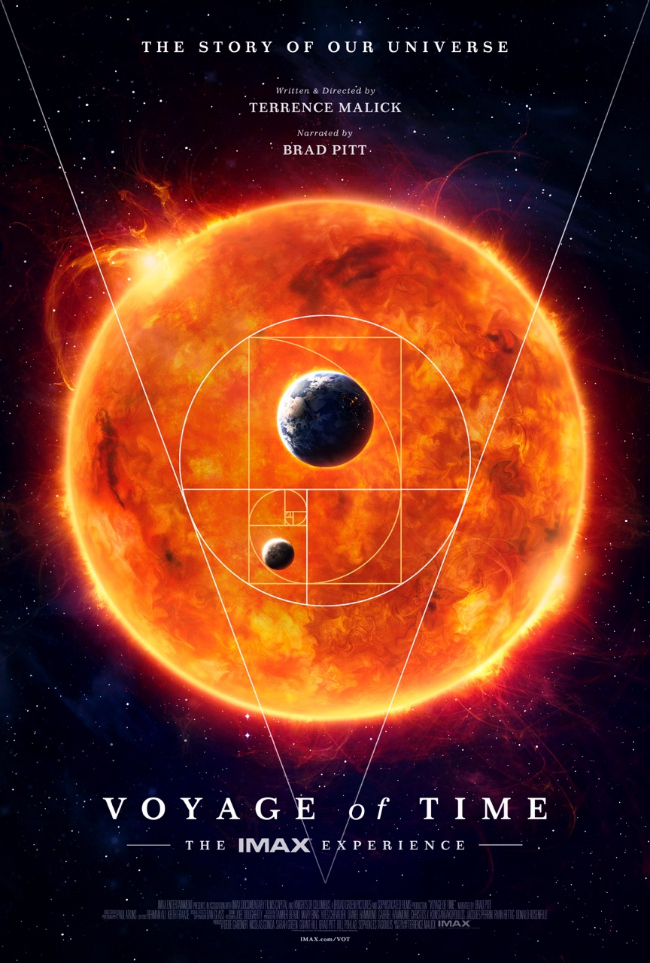 yoyage-of-time-movie-poster