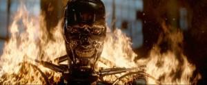 z18247682Q,Terminator--Genisys