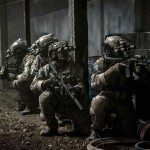zero dark thirty1 150x150 Box Office Predictions: Nationwide Expansion To Propel Zero Dark Thirty To The Top