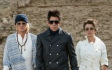 zoolander-2-image-featured