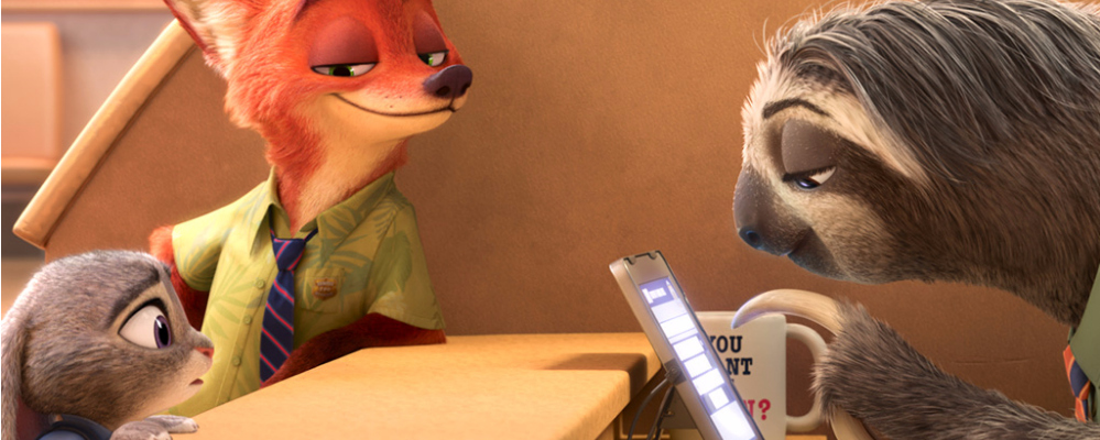zootopia-featured-image