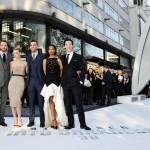 Star Trek Into Darkness London Premiere 1