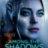 Among the Shadows Movie Poster Featured Image