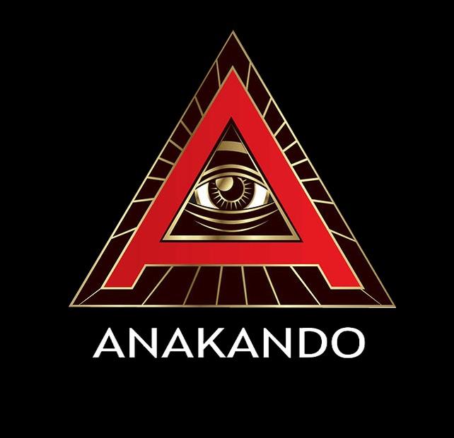 Anakando Media Group