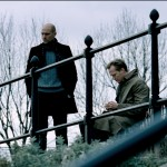 BLOOD_Mark-Strong_Paul-Bettany_3