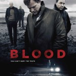 Blood poster