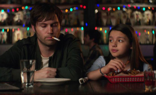 Before I Disappear Movie Review