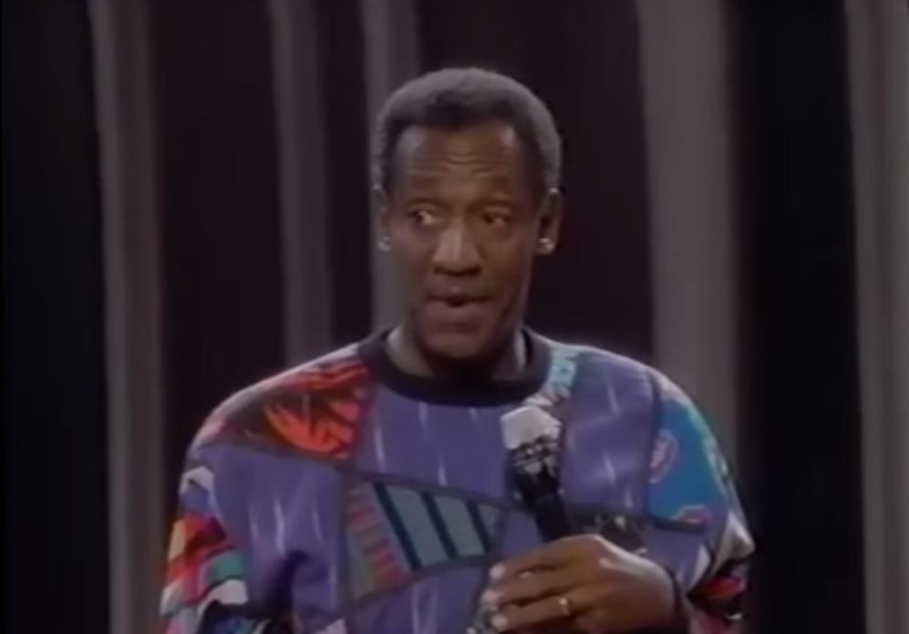 Bill Cosby 49