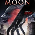 Blood Moon Final Art