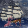 Come Out Fighting's Any Port in a Storm EP