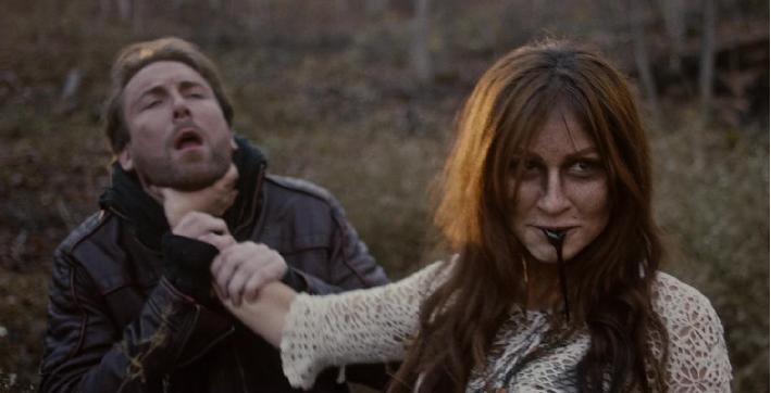 'Covenant' Trailer
