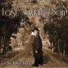 David Gelman's album, 'Last Surviving Son'