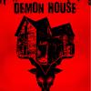 Demon House Official Key Art
