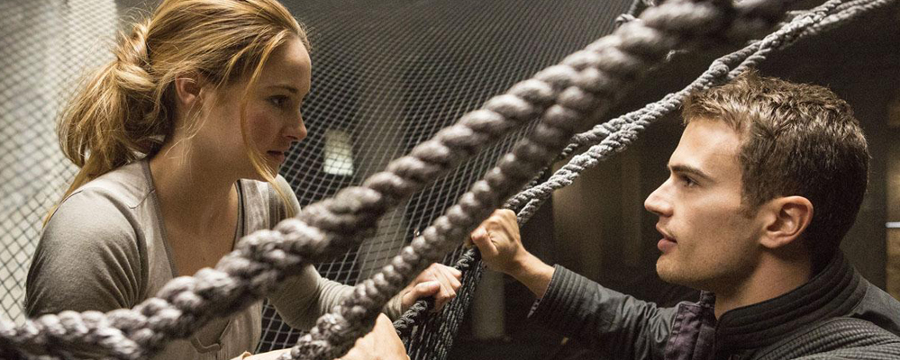 Check out our review of Divergent!