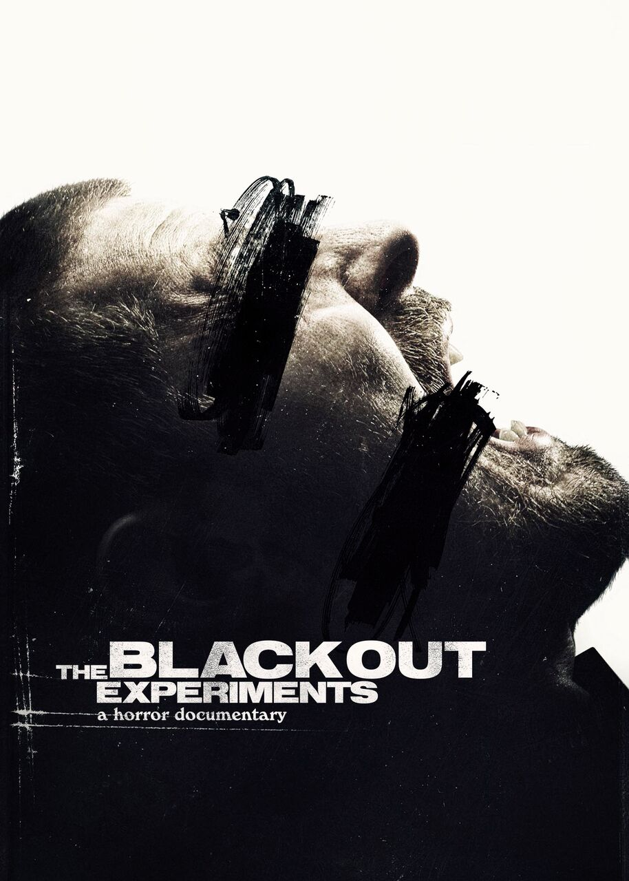 Exclusive Clip for Horror Documentary The Blackout Experiments Plays on Psychological Fears