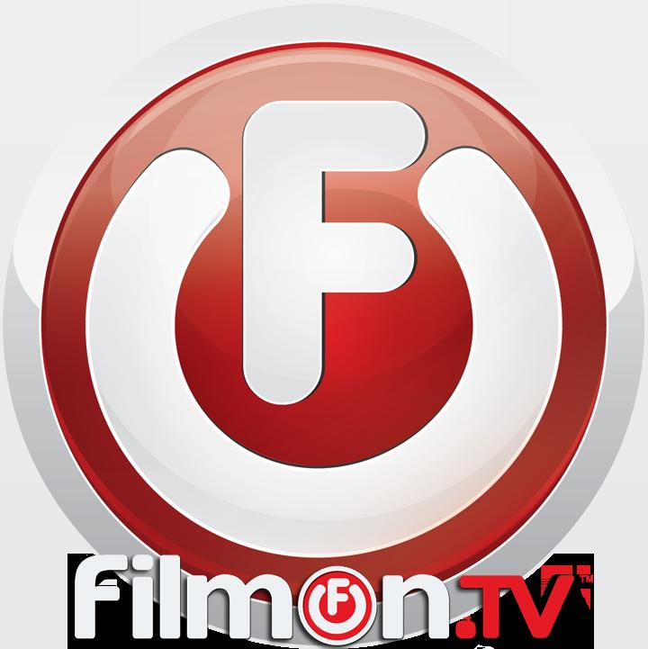 FILMON_LOGO-main