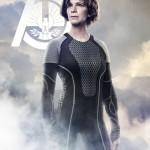 Hunger Games Quarter Quell Poster Wiress