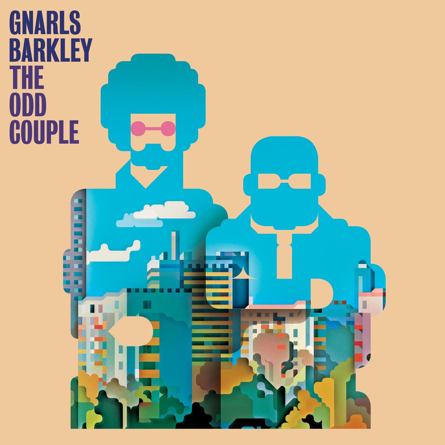 Gnarls-Barkley-The-Odd-Couple
