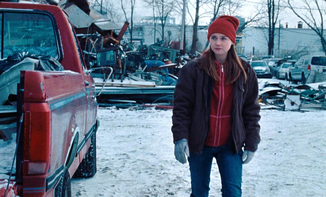 ShockYa's Exclusive Holler Interview-Toronto International Film Festival