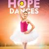 Hope Dances Poster 2