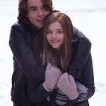 IF I STAY 21