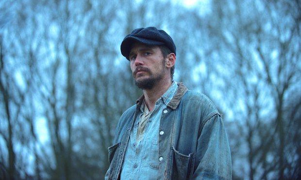In Dubious Battle Movie Review (Venice Film Festival 2016)