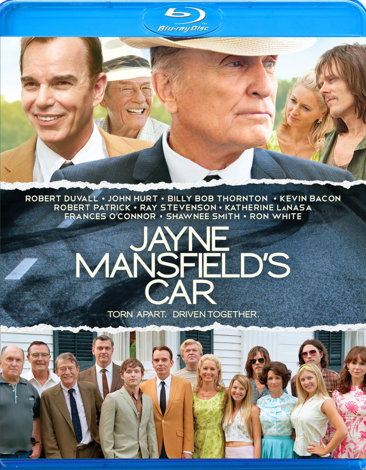 Jayne-Mansfields-Car-BD