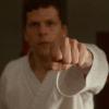 Jesse Eisenberg in The Art of Self-Defense