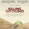 Killing Ground Poster 2