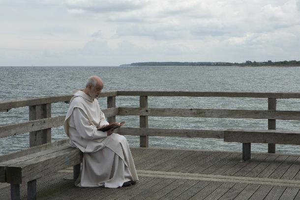 Le Confessioni (The Confessions) Movie Review
