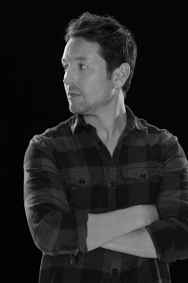 Photo ofLeigh Whannell