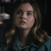 Liana Liberato in Light as a Feather