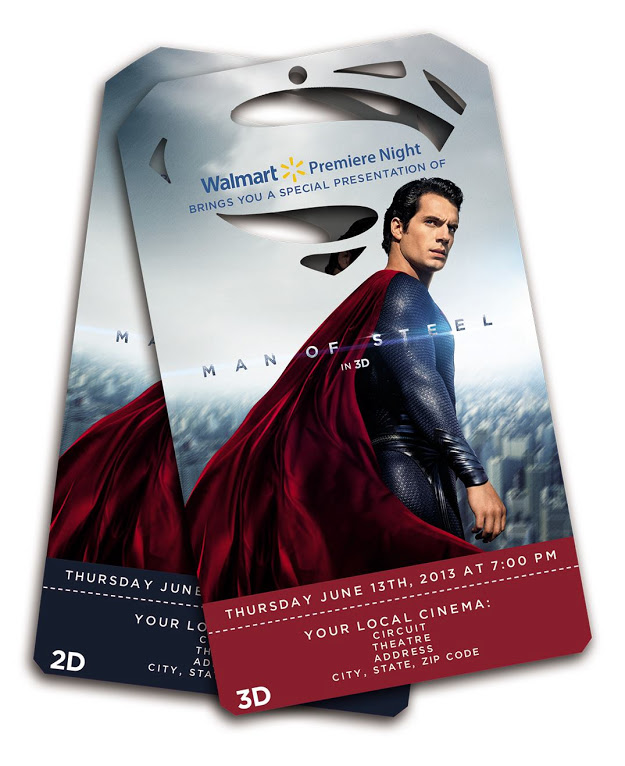 Man-Of-Steel-Walmart-Tickets