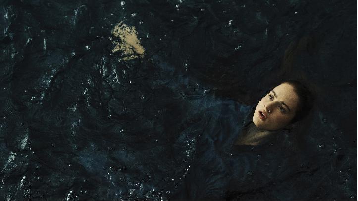 Sundance Film Festival 2021: ShockYa's Exclusive Sam Levy 'Mayday' Interview