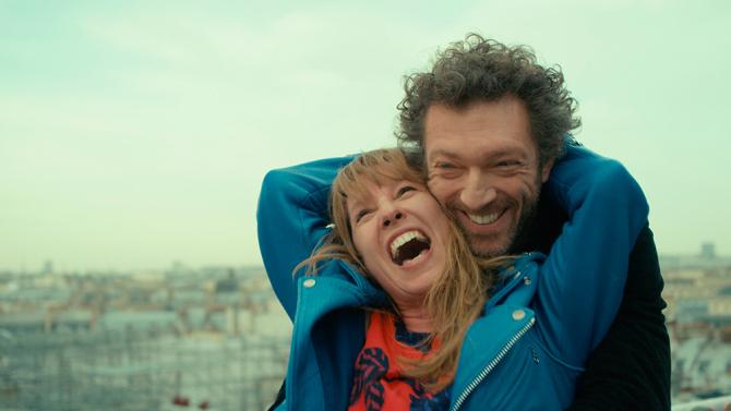Mon Roi Movie Review