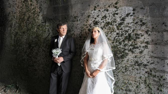 Na mlecnom putu (On The Milky Road) Movie Review (Venice Film Festival 2016)