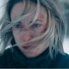 Olivia Wilde A Vigilante First Look Image