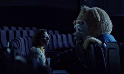 Photo from Brigsby Bear