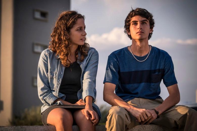 Piuma Movie Review (Venice Film Festival 2016)