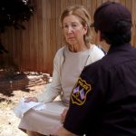 Lin Shaye in Room for Rent