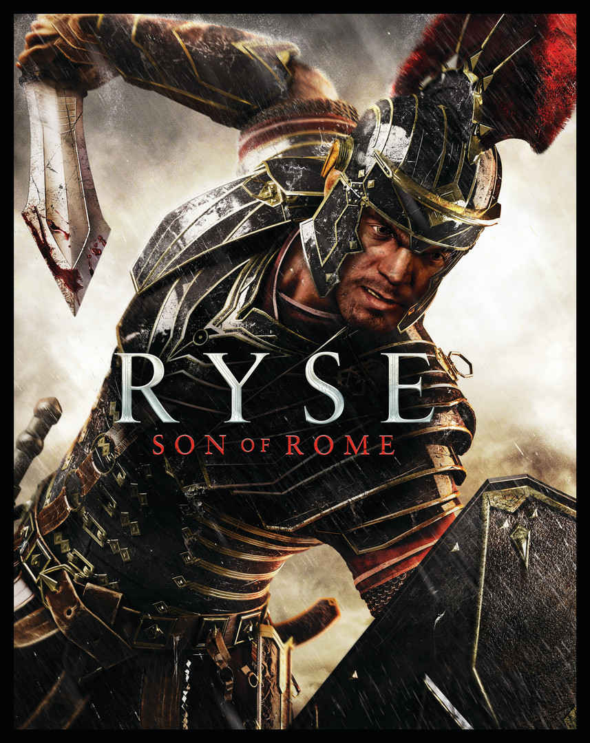 Ryse_Key_Art_Vertical