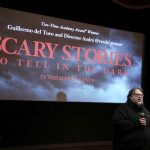 Scary Stories to Tell in the Dark Event 6