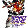 Spirit Game: Pride of a Nation [oster