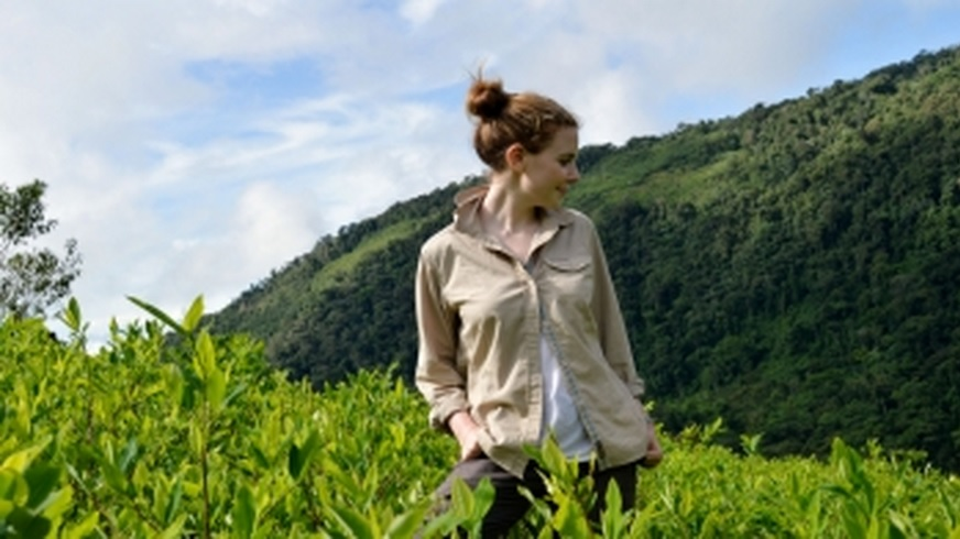Stacey Dooley Investigates-FilmOn-BBC Three