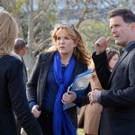SWITCHED AT BIRTH LEA THOMPSON, D.W. MOFFETT