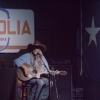 Tennessee Whiskey The Dean Dillon Story Exclusive Clip