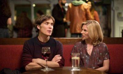 The Delinquent Season-Cillian Murphy and Eva Birthistle